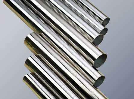 巴中不锈钢焊管订做定尺切管行业价值