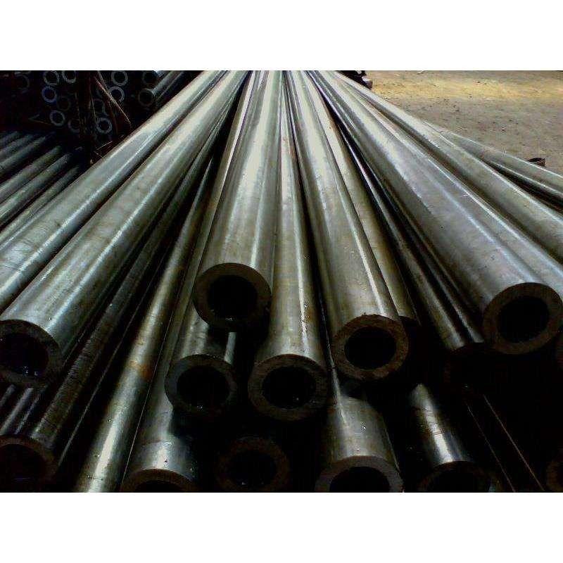 DN25镀锌钢管正金元DN190镀锌钢管好制造