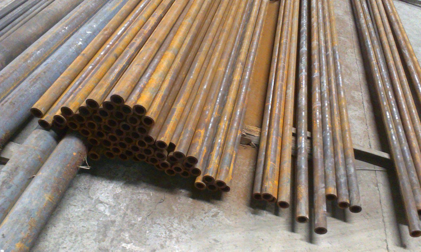 潍坊12寸镀锌钢管专业经营