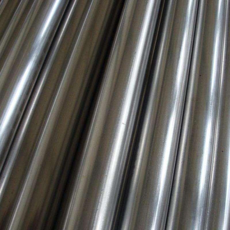 DN25镀锌钢管正金元DN190镀锌钢管