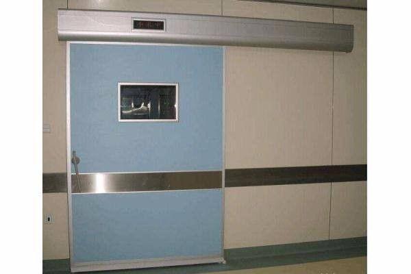 泰安铅板可以防止地面瓷砖辐射吗保养维护