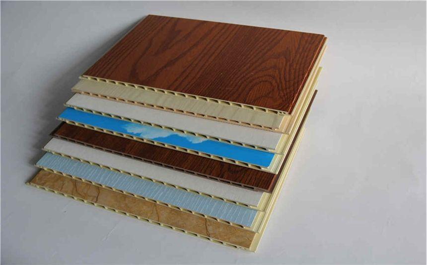 葫蘆島室內墻面板裝飾方訣專業生產