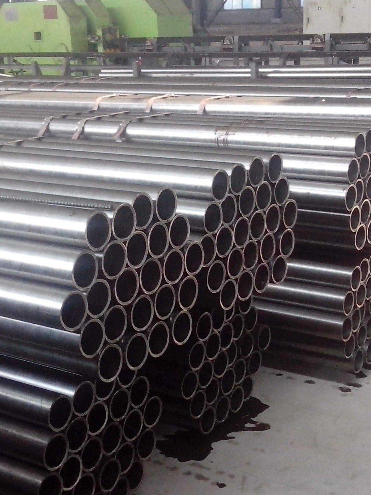 吉林精密精拔钢管厂出让材质