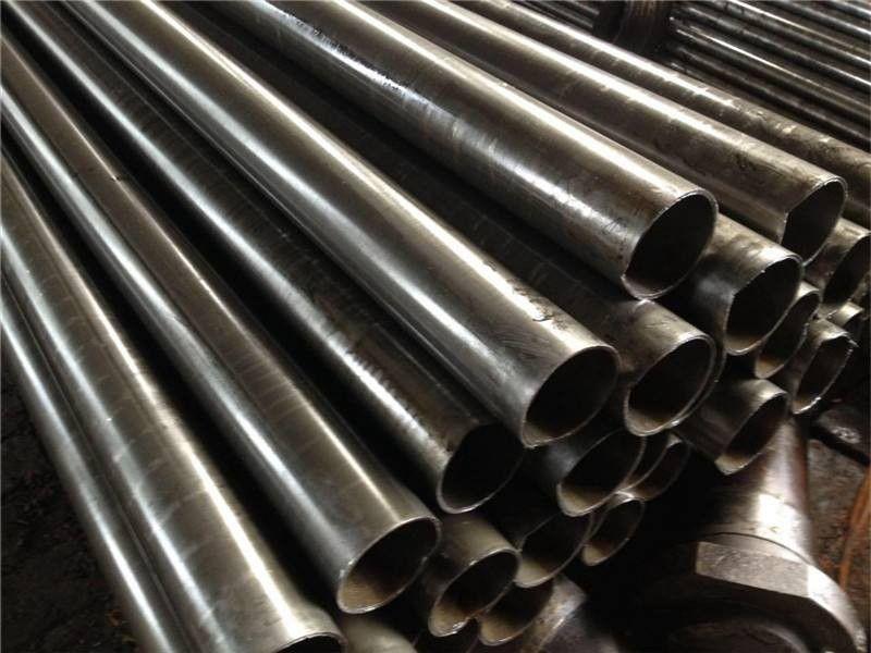 十堰精拔钢管厂家价格低