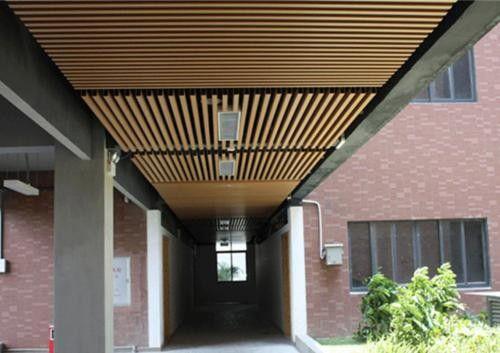 徐州沛县集成墙板战略的好处和积极影响