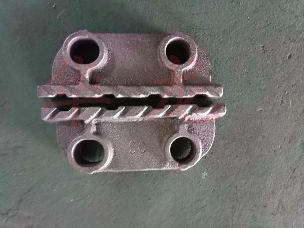 喀什地巴楚检修锅炉炉排优良的产品质量