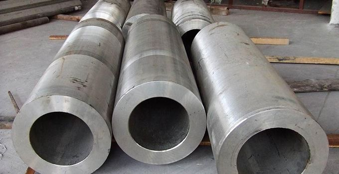 双鸭山无缝钢管厂性能