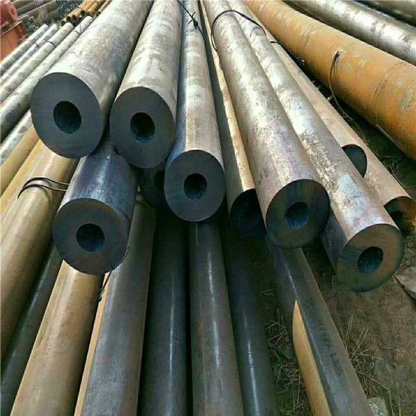 衡水厚壁无缝钢管厂生产厂家
