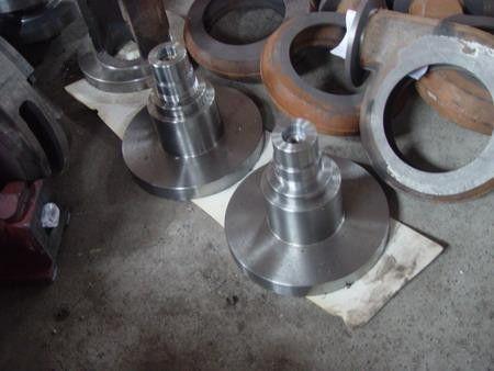 黑龙江大兴安岭锅炉配件炉排 包装策略