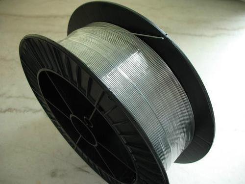 儋州临高耐磨药芯焊丝行业发展前景分析