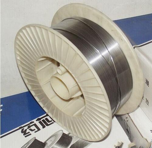 桂林龙胜硬面堆焊耐磨焊丝产品分类相关知识