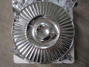双鸭山宝清碳化铬耐磨焊丝行业突破
