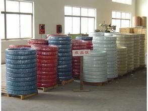 宿州萧县耐磨药芯焊丝行业发展前景分析