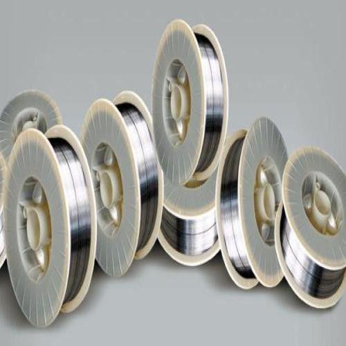 泉州惠安堆焊焊丝详细解读