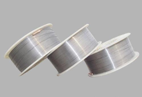 牡丹江阳明堆焊焊丝发展新篇章
