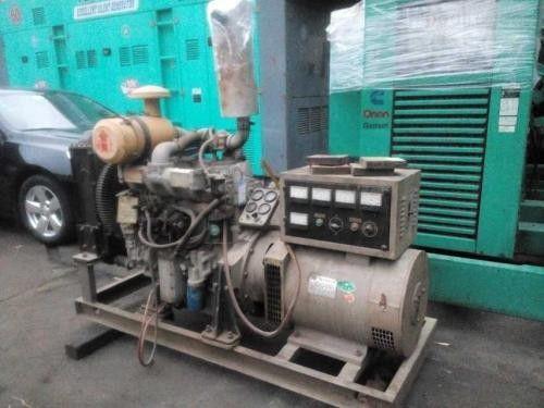 广东茂名空压机发电机出租产品的区分鉴别方法