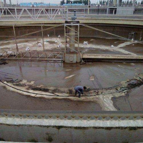 鹤壁地下工程堵漏品质保障