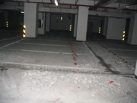 定安县高分子防水堵漏品质保障