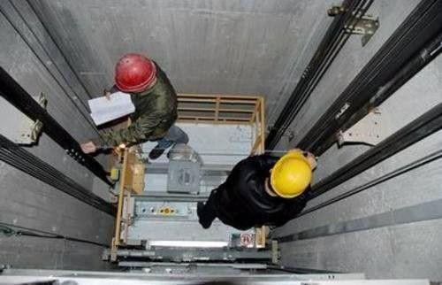 浙江电梯井堵漏公司质量过硬