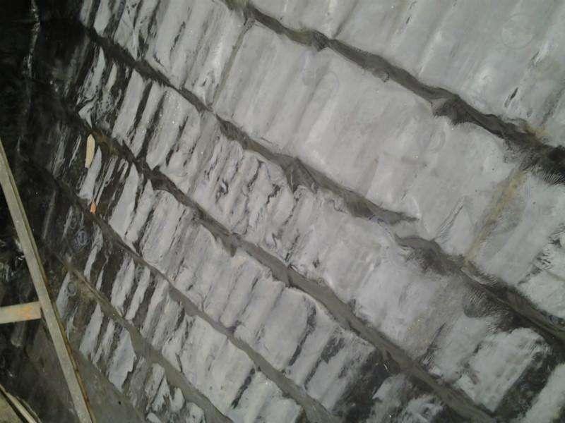博尔塔拉蒙古自治州污水池堵漏公司专业的施