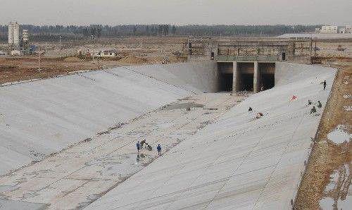 迪庆藏族自治州水池堵漏公司专业的施工队伍