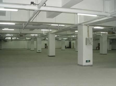 葫芦岛地下室堵漏公司费用