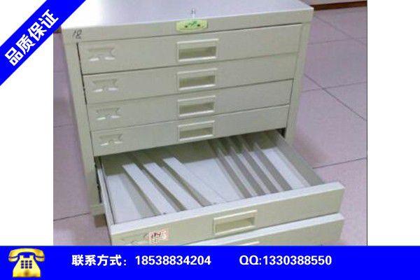 甘孜藏族德格蜡块柜生产厂家归于稳定
