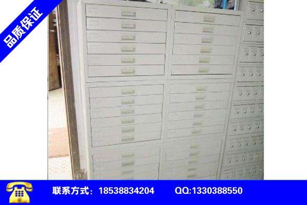 儋州琼中蜡片柜价格公道