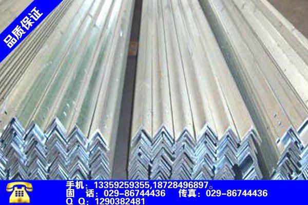 四川省乐山市沙湾区工字钢价格产品品质对比