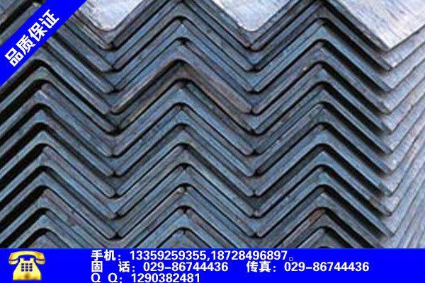 四川省凉山越西县工字钢和h型钢的区别把握