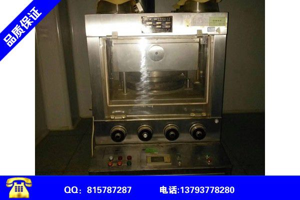 徐州二手烘干机原创