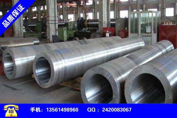 临沧凤庆绗磨管生产厂需求