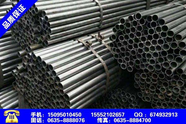 安顺平坝精密光亮管厂家产品的常见用处
