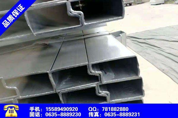 涼山彝族昭覺冷拔和冷軋精密鋼管的區別代理