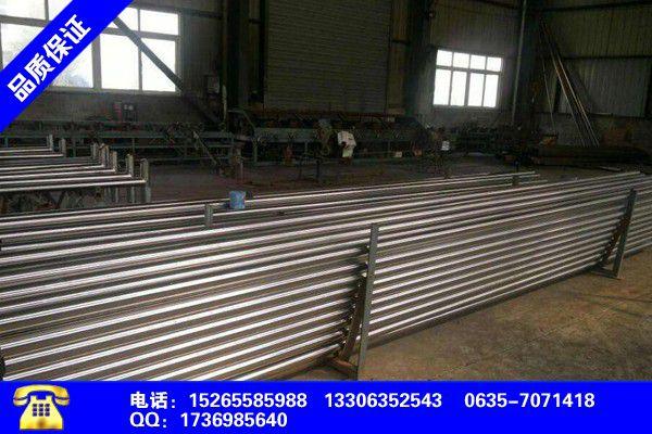 齐齐哈尔龙沙不绣钢复合管栏杆质量精华
