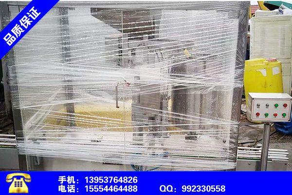 辽阳宏伟回收二手隔膜压滤机产品范围