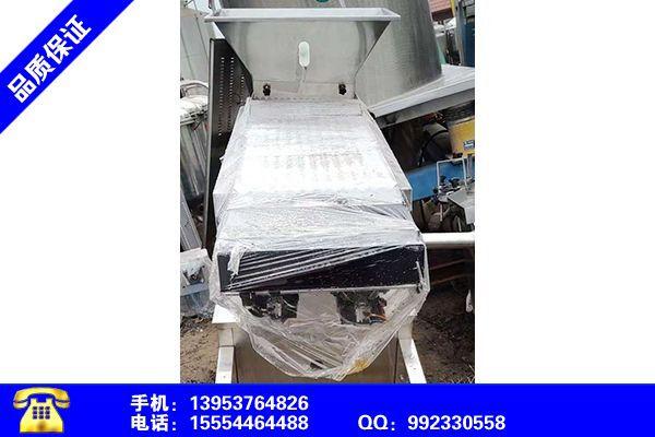 通化二道江二手搪瓷不锈钢反应釜供应链品质
