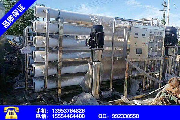 九江浔阳二手制药设备高价回收卓越服务