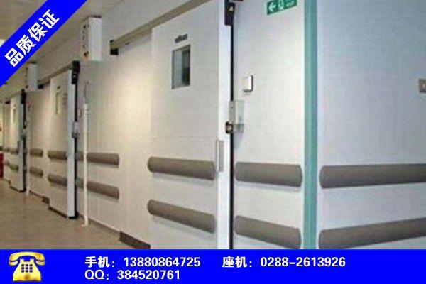安阳汤阴冷库保温板产品的选择常识