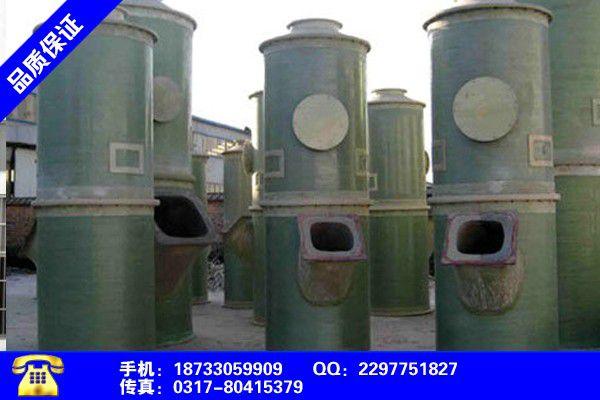 洛阳洛宁除尘器原理全面品质保证