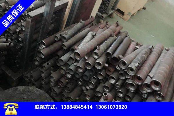 益阳赫山灌浆套筒厂家优势素质