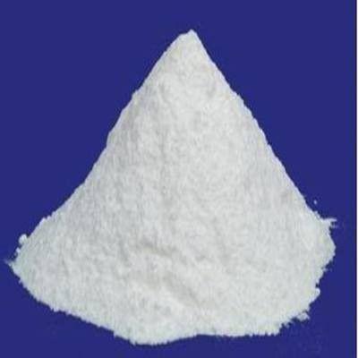 武汉硚口菱镁瓦增强剂优缺点