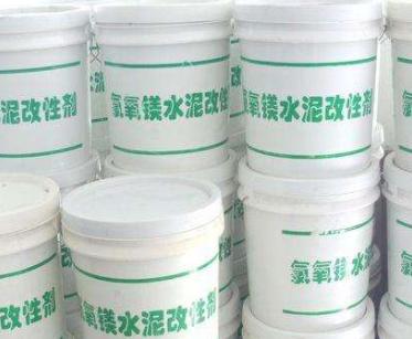 桂林雁山轻体砖稳泡剂成本低