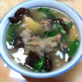 潍坊临朐县酥肉馆哪里有学习培训的