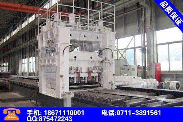 齐齐哈尔昂昂溪大型纸管机平卷近期报价厂家
