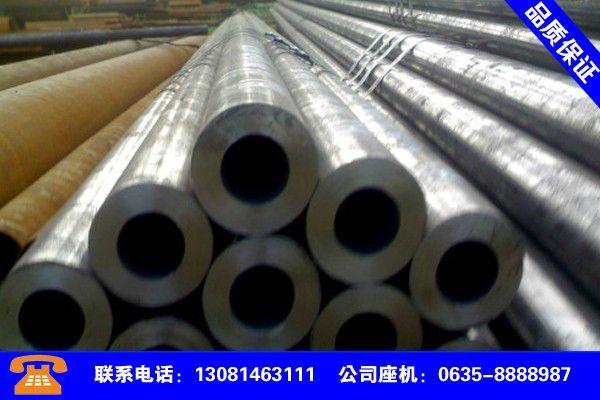 吉林桦甸Q235C钢板高端品质