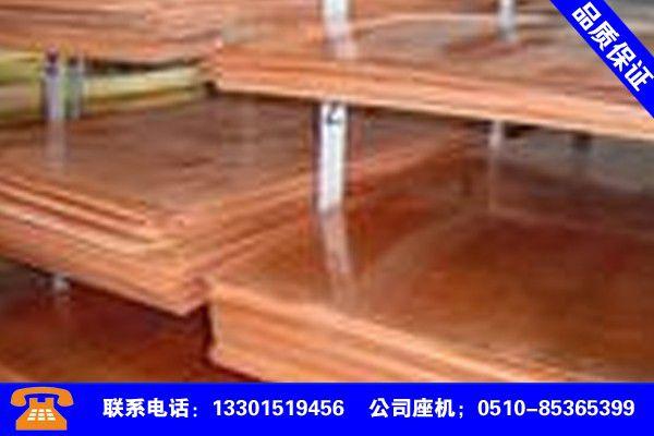 江西萍乡黄铜套找哪家