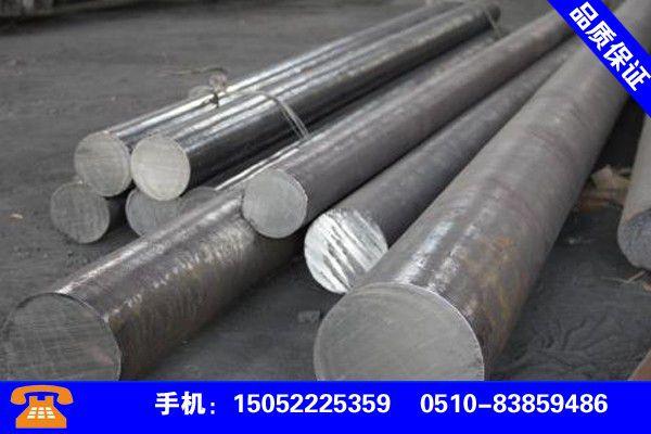 阿里地措勤不锈钢板直销处常见故障及处理方