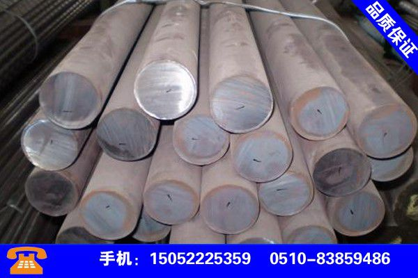 濰坊高密耐磨不銹鋼板亮出專業標準