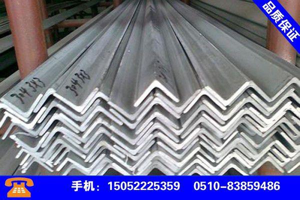 黃石陽新耐腐蝕不銹鋼板撬動市場